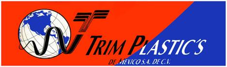 Trim Plastic´s de México